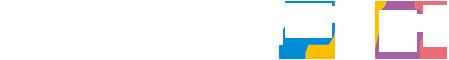 旭川市内最大級のホンダ車専門店 Honda U-carべるべる【公式】